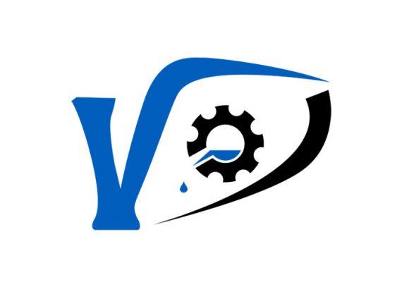 V-Truck Recambios estrena web oficial