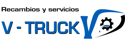 V-Truck